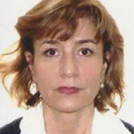 Giovanna Bonalume