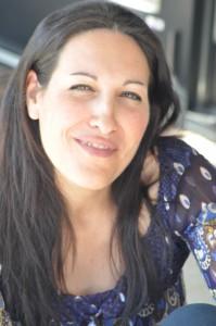 Rossella Falappa