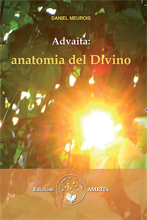 advaita-cover small