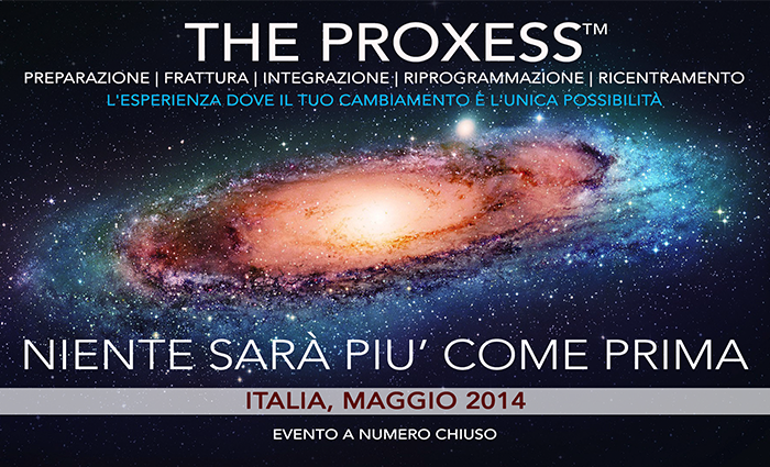 the proxess- niente