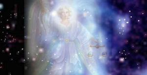 arcangelo-raffaele