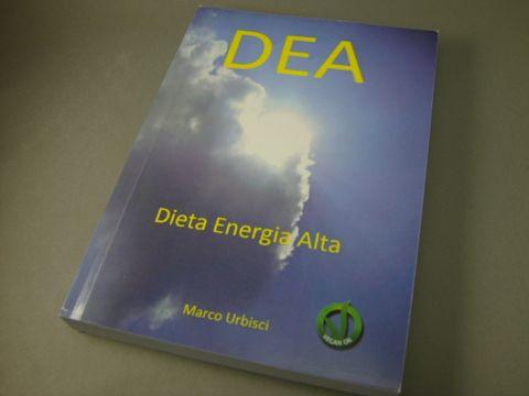 Dieta_Energia_Alta1