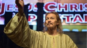 American-actor-Ted-Neeley-takes-part-in-a-rehearsal-of-the-show-Jesus-Christ-Superstar-AFP