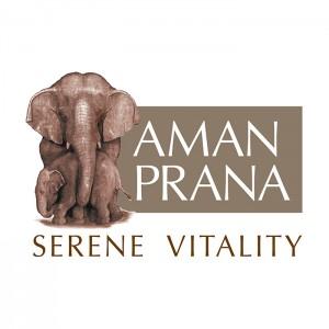 Amanprana_serene_vitality_logo