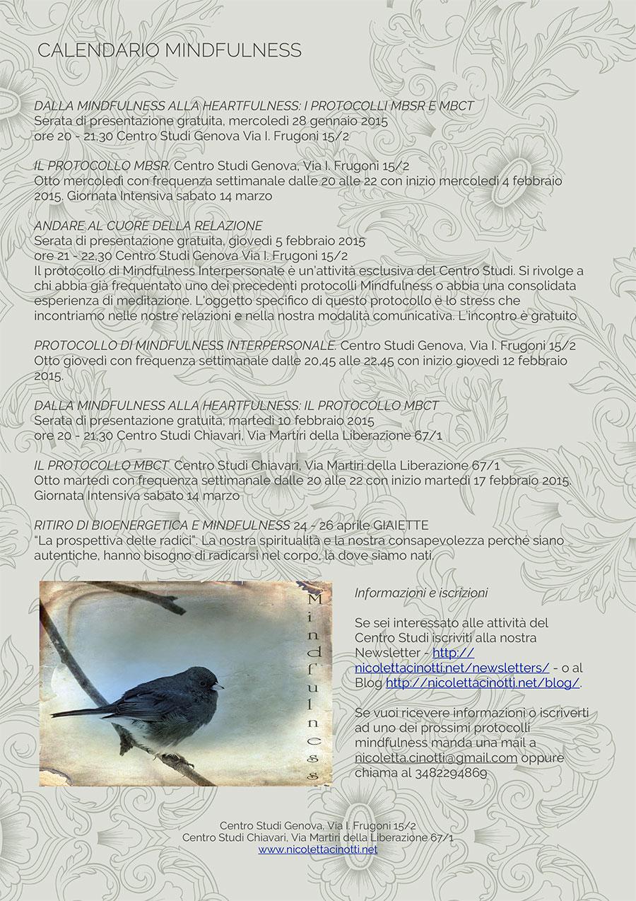 Calendario-Mindfulness