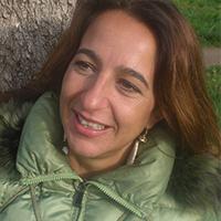 Stefania Caracciolo