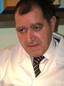 dr._gilberto_ruffini1