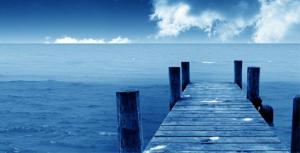 MINDFULNESS -serenità