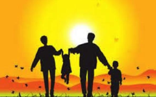 famiglia-per mano