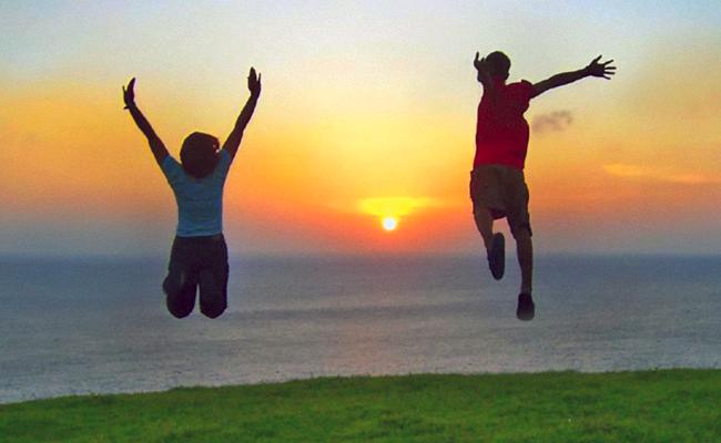 salto gioia