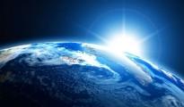 terra-dallo-spazio