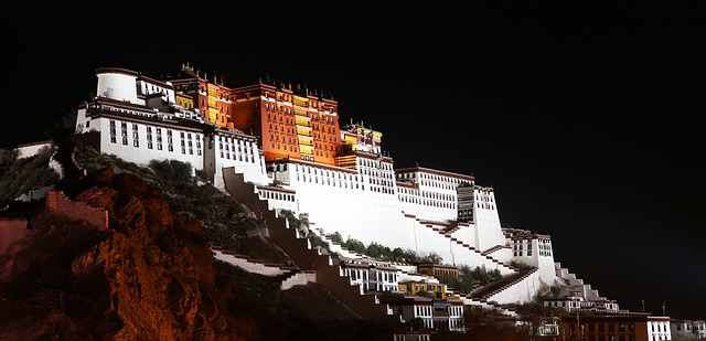 the-potala-palace-479810_640