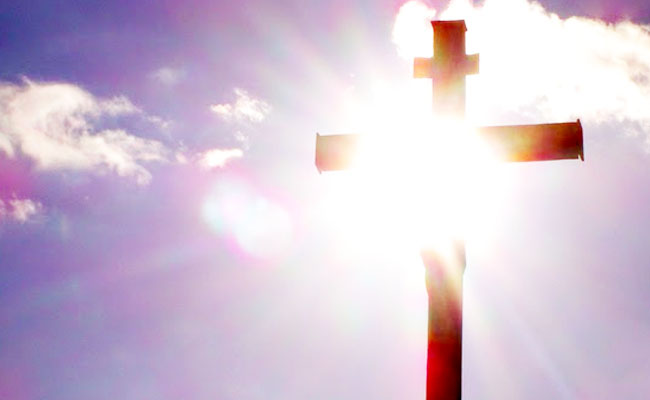 croce-cristica