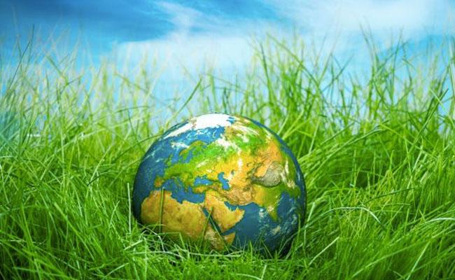 ecosofia-terra