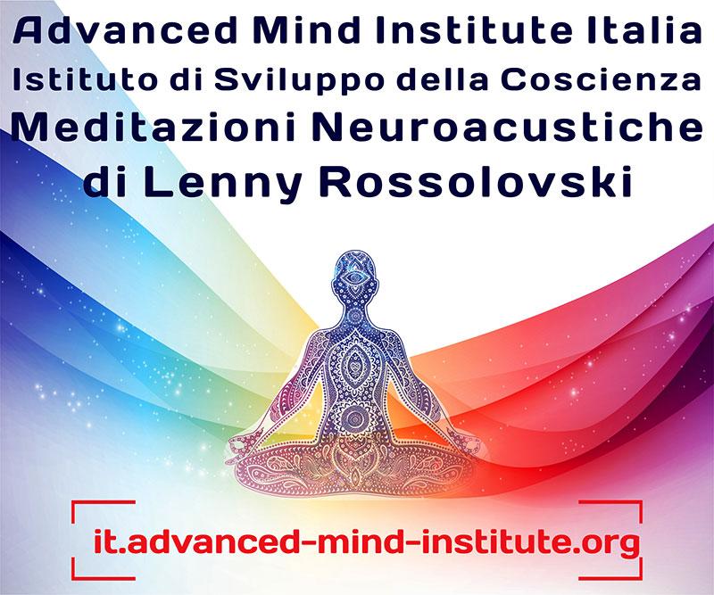 advanced-mind-Institute
