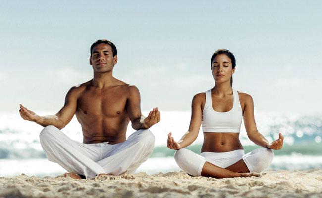 yoga-eventi