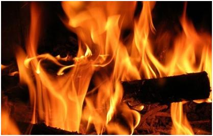 Figura 2 fuoco