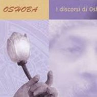 Associazione Oshoba