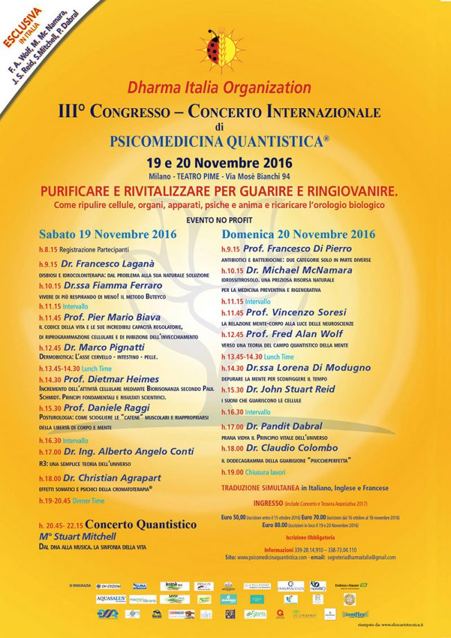 locandina_a3_-congresso_
