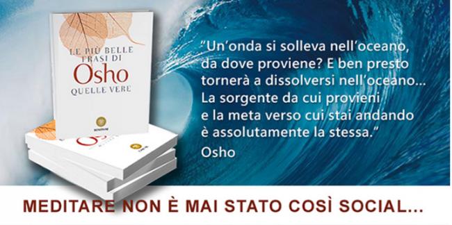 osho-libro