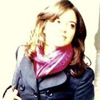 Alessia Baldassarre