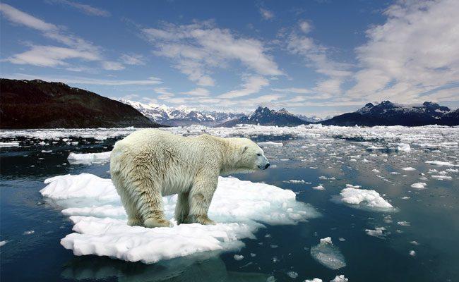 clima-sopravvivenza