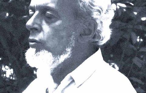 Giorgio Furlan, direttore dell'Accademia Yoga 1969 di Roma