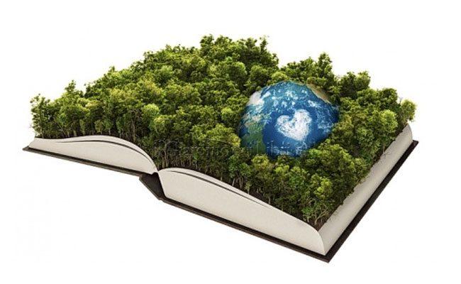 libro-ecologia