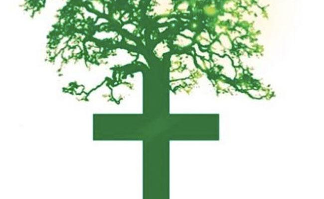 Ecologia Profonda e Chiesa Cattolica | Contrasti e punti in comune