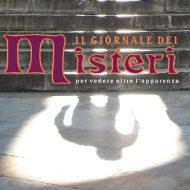 Il Giornale dei Misteri | Autori Vari